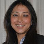 Michelle Cruz Garlick