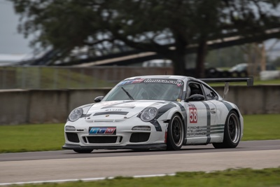 Sebring International Raceway - 2017 FARA Sebring 500 Sprints - Photo 1433