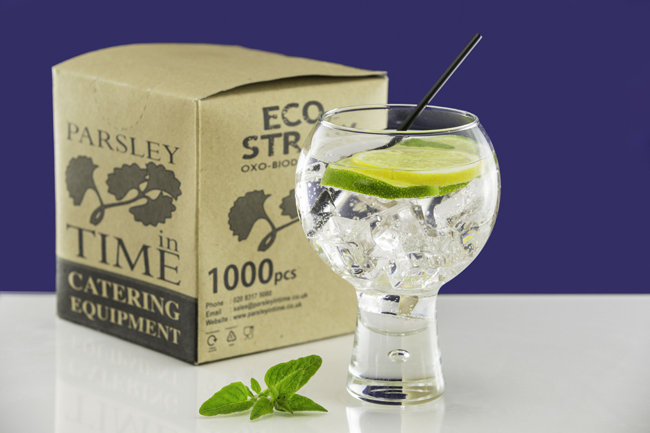 parsley-in-time-launches-oxo-biodegradeable-straws