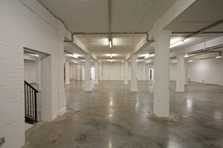 movie locations for american sniper