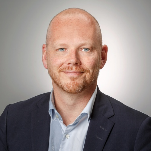David Lengström