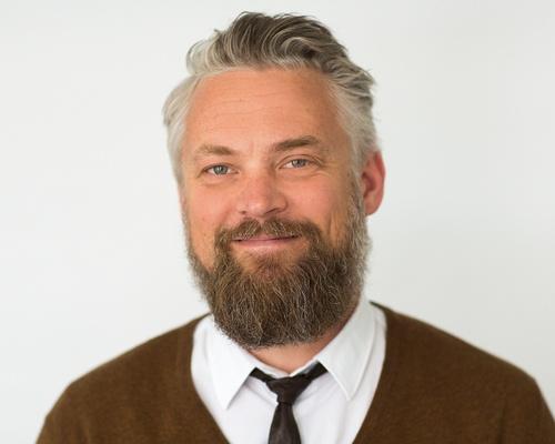 Johan Olsén