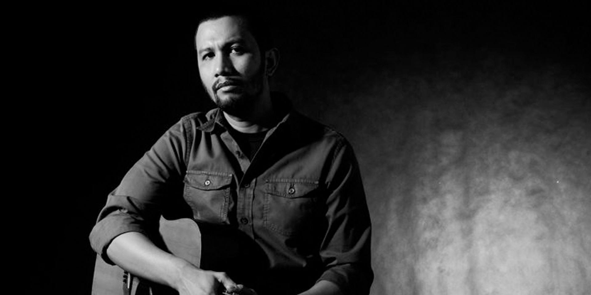 Johnoy Danao's Troubadour Tales EP Chapter 2: A track-by-track guide