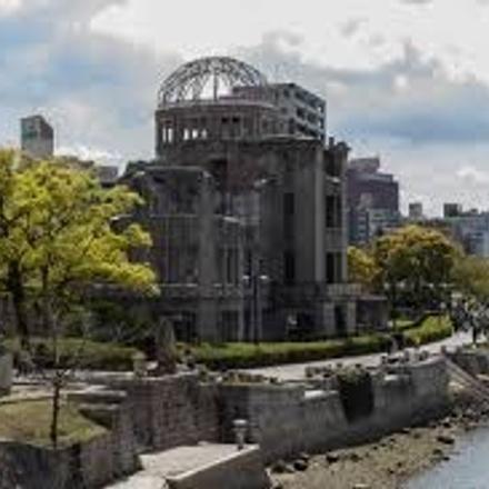 Discover Japan with Hiroshima - 2023