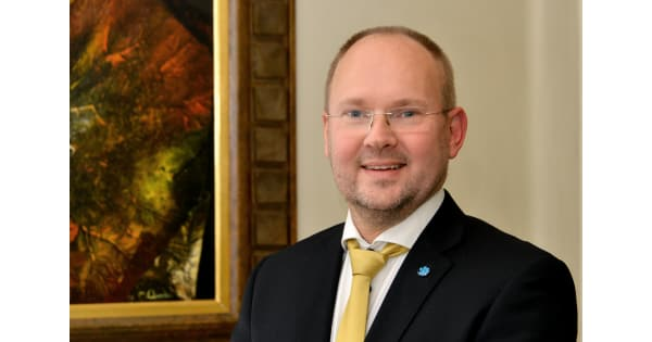 Glenn Pettersson