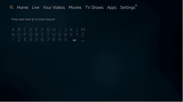 How to install Netflix on Firestick and Watch it 4