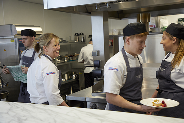 harbour-hotels-chefs-academy-039