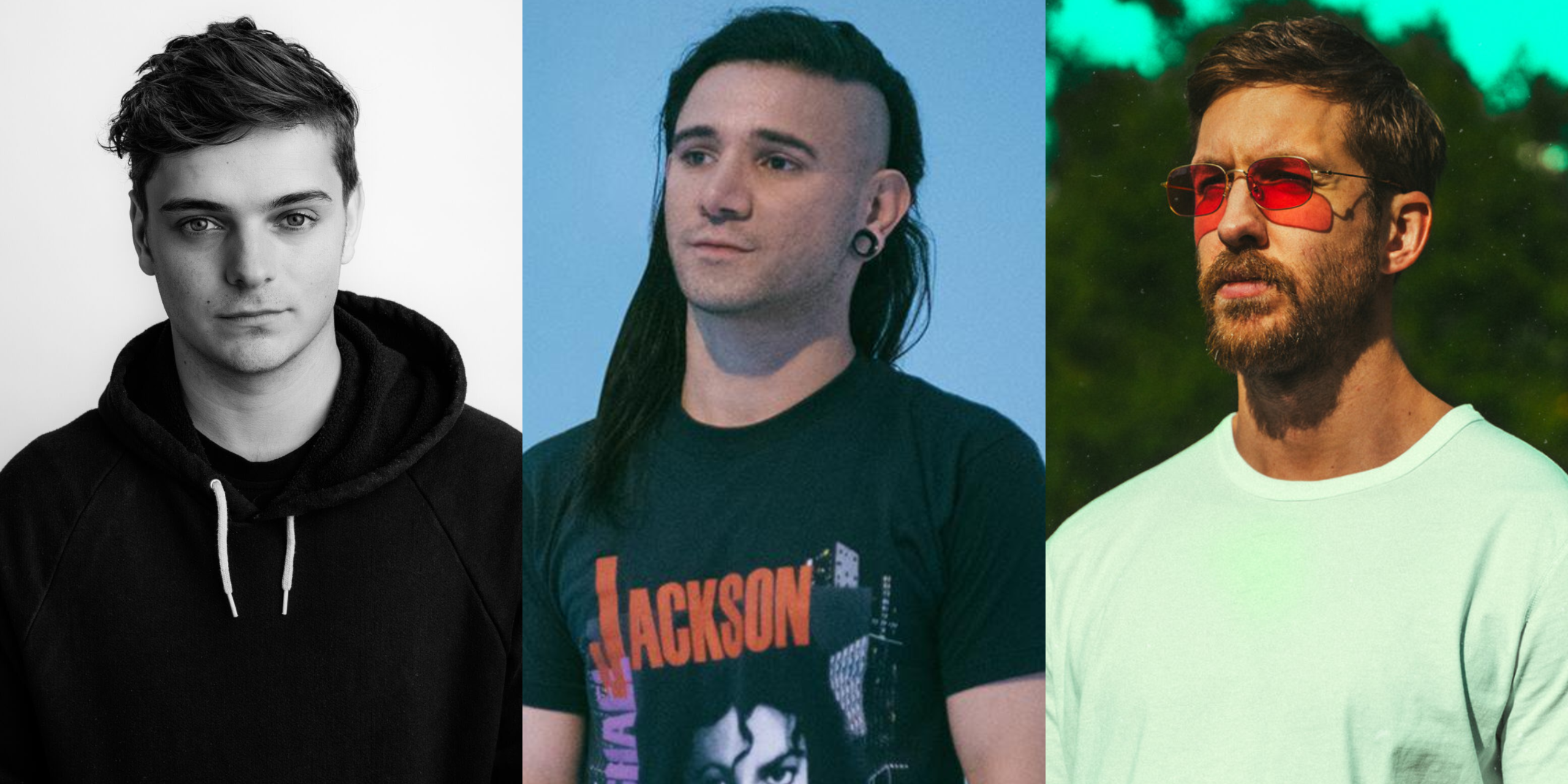 BREAKING: Djakarta Warehouse Project announces Phase 1 line-up – Martin Garrix, Skrillex, Calvin Harris, Yellow Claw and more to perform