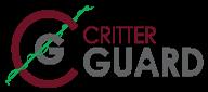 Critter Guard