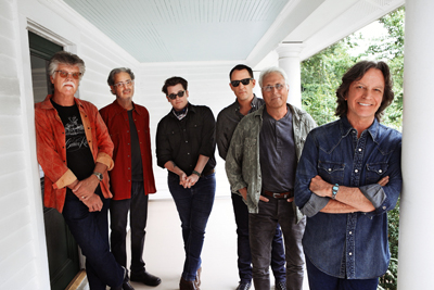 BT - Nitty Gritty Dirt Band - March 11, 2020, doors 6:30pm