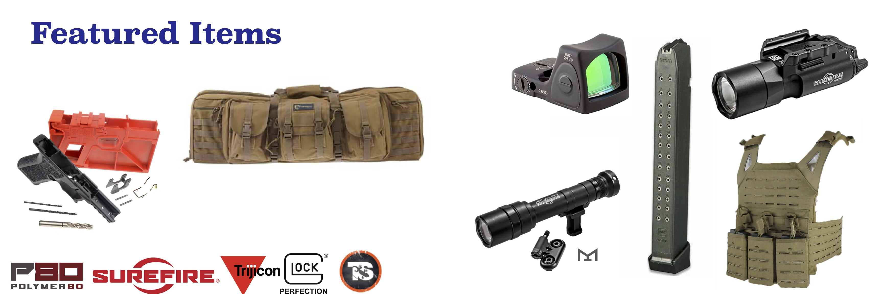 https://www.alltacticalus.com/pages/featured-items