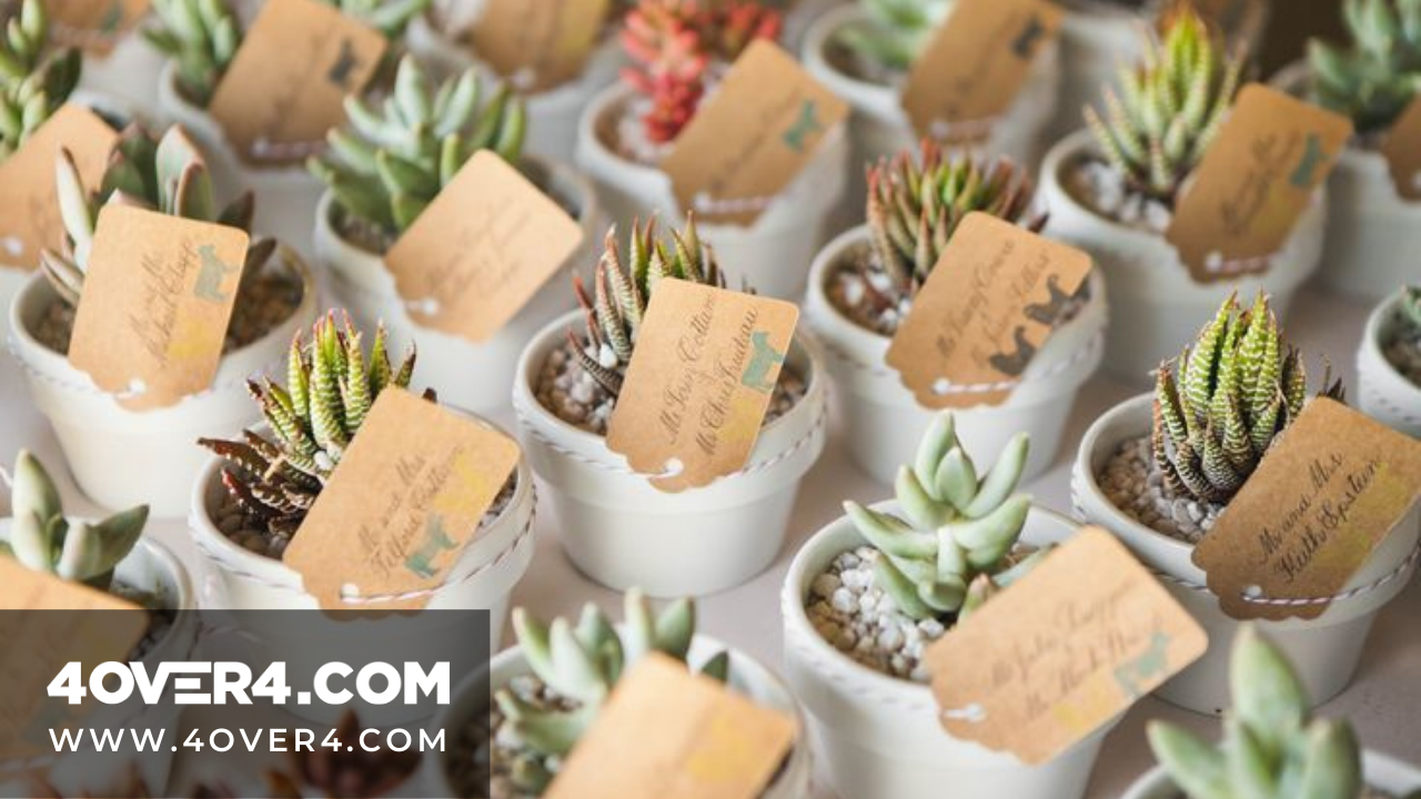 6 of The Best Thanksgiving Place Cards - Printing Tips