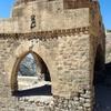 Shrine of Shalom Shabazi, Shrine (Ta'izz, Yemen, n.d.)