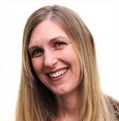 Karen Graham