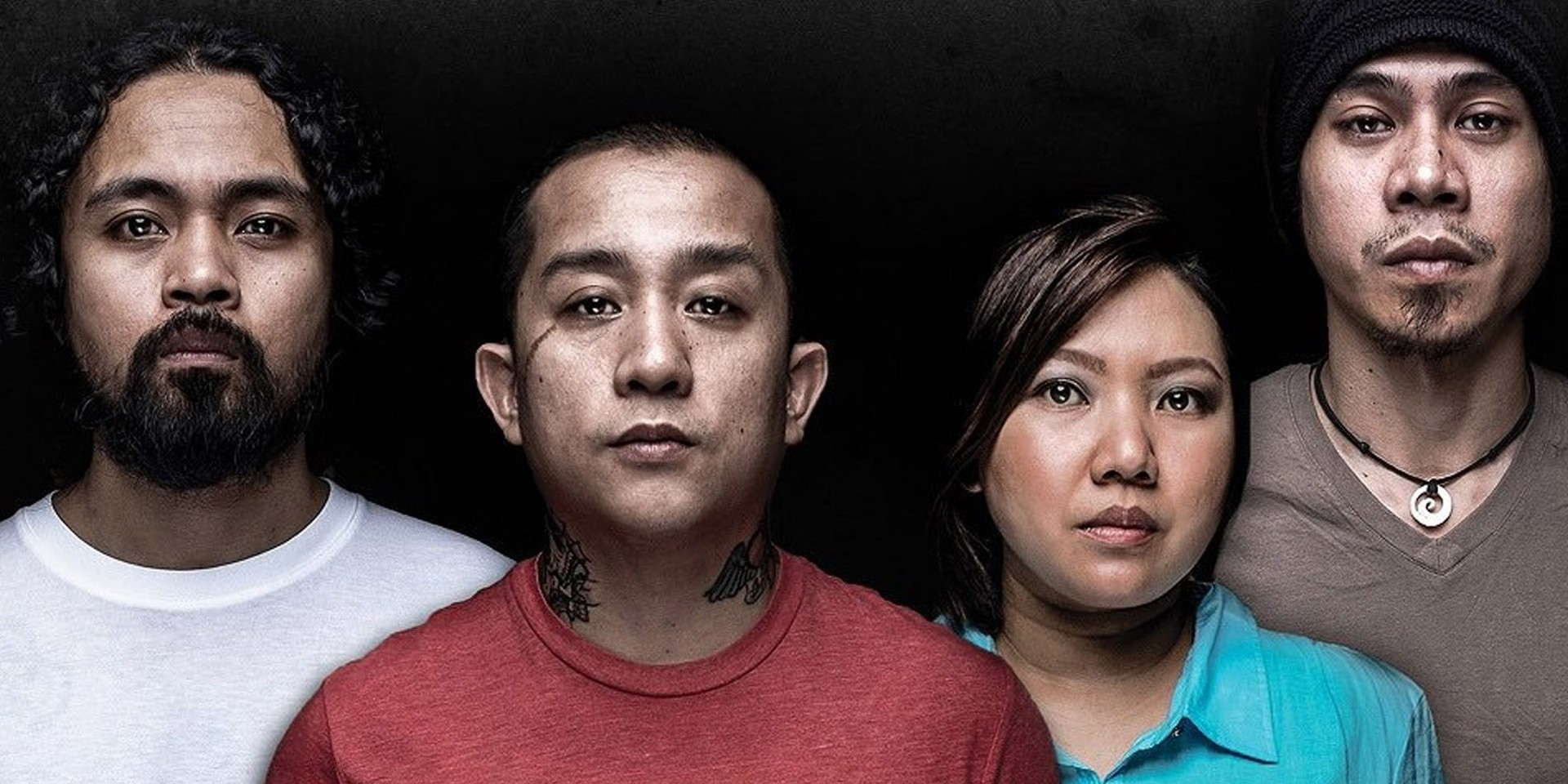 Urbandub to celebrate 20 years with special online concert this December