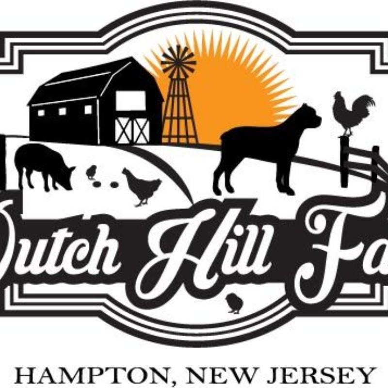 Dutch Hill Farm