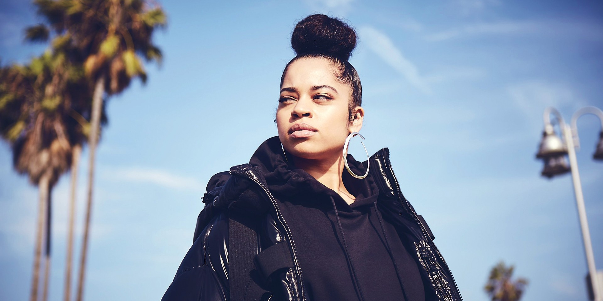 Ella Mai to make Manila debut in November