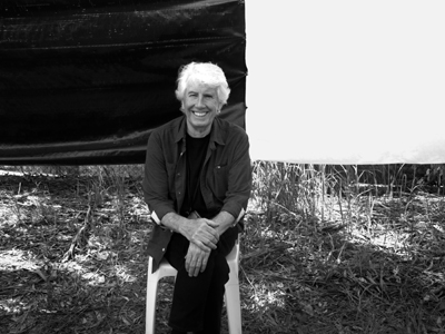 BT - An Intimate Evening of Songs and Stories with Graham Nash - April 2, 2019, doors 6:30pm