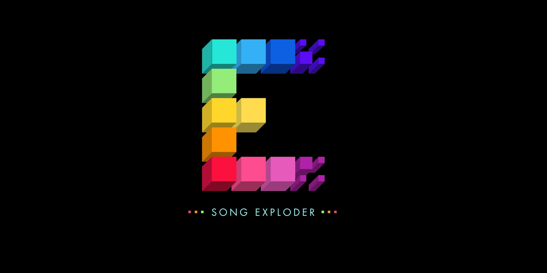 Music podcast Song Exploder is heading to Netflix