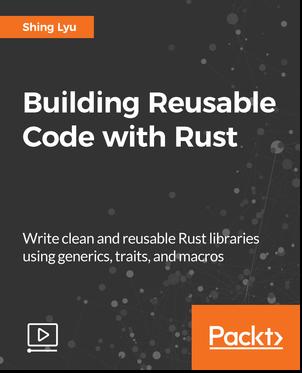 Rust Tutorials and Insights   Codementor Community