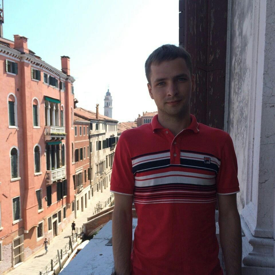 Android developer mentor, Android developer expert, Android developer code help