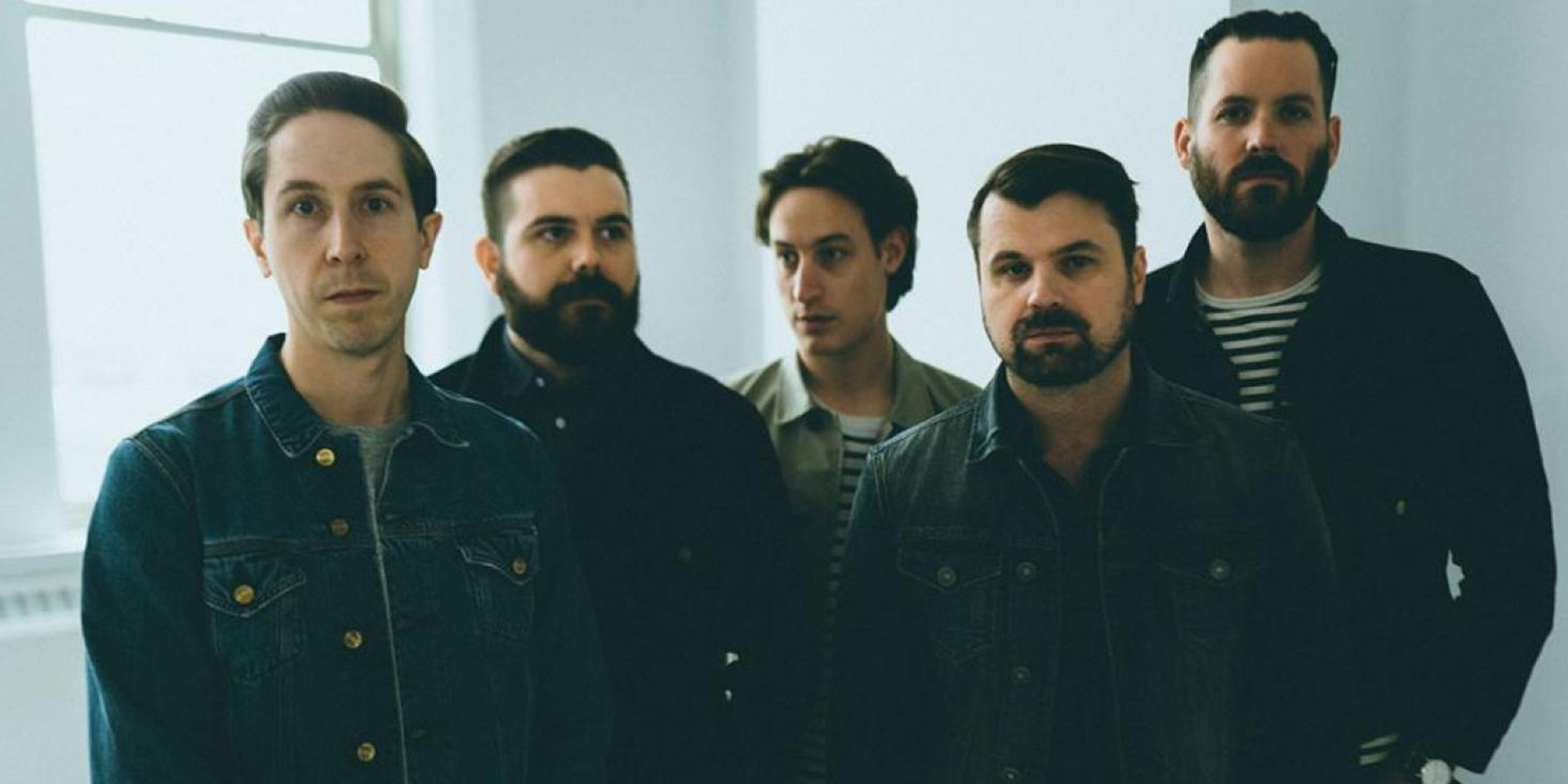 Silverstein to perform in Manila