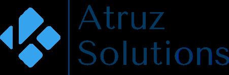 ATRUZ SOLUTIONS LLC at Electricity Forum