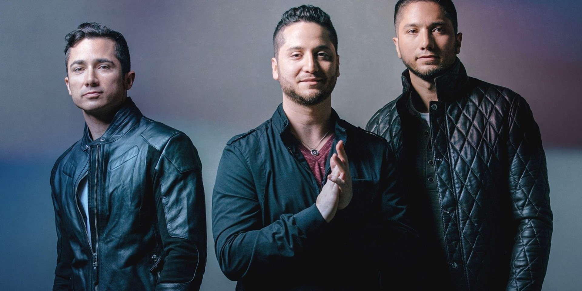 Boyce Avenue to share the stage with December Avenue and I Belong to the Zoo in 2020