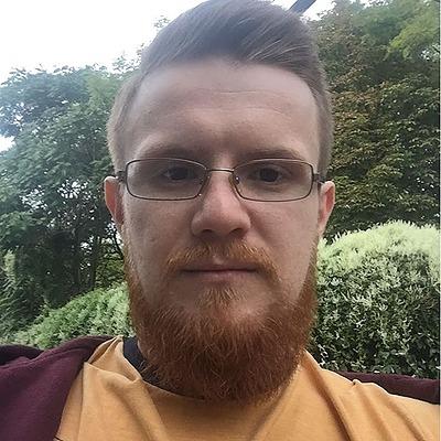 Laravel/php 7 mentor, Laravel/php 7 expert, Laravel/php 7 code help