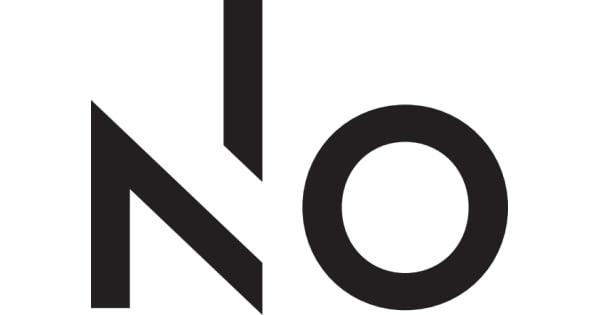 Norrlandsoperan logo