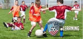 Defending Principles of Play