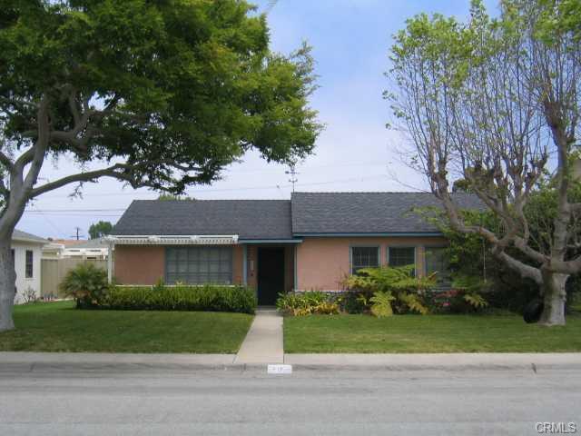448 Magnolia Street - 1.085M