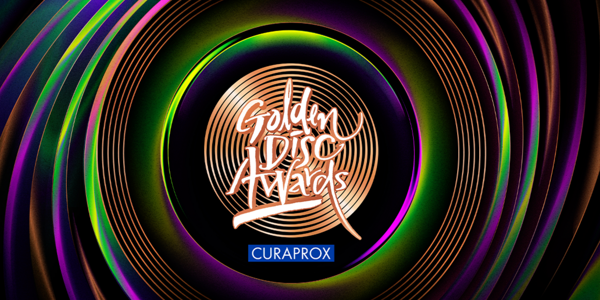 Golden Disc Awards announce nominees - BLACKPINK, BTS, EXO, ITZY, NCT, Stray Kids, Taemin, and more