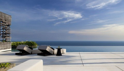alilavillasuluwatu-pool-view-lobby