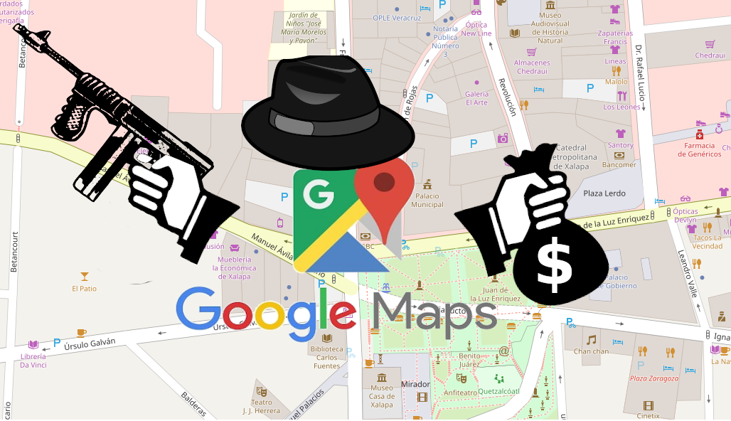 /why-you-should-stop-using-google-maps-and-go-for-another-option-ylw3tmb feature image