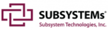 Subsystem Technologies