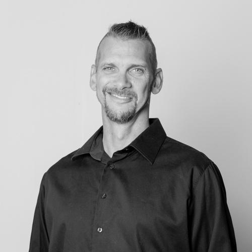 Leif Kajrup