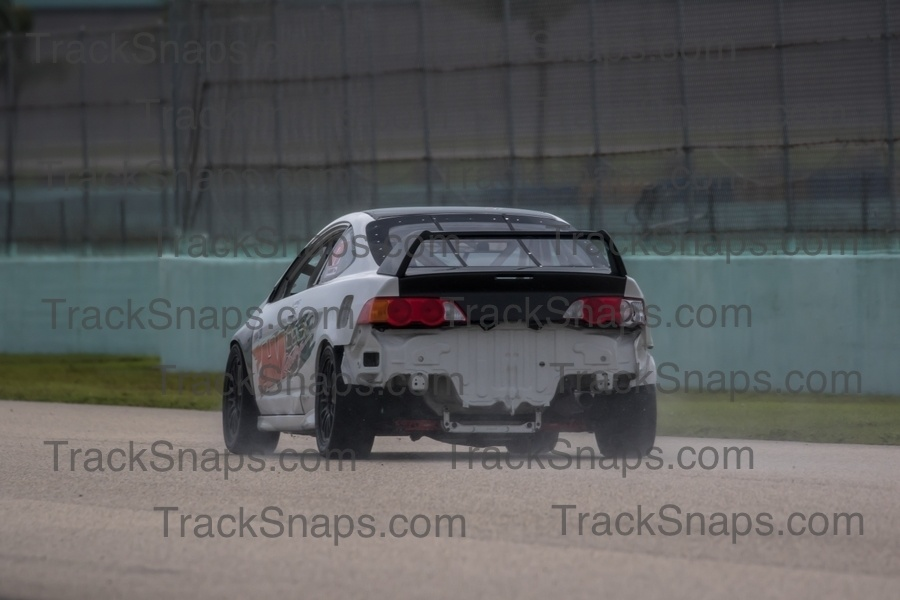 Photo 1258 - Homestead-Miami Speedway - FARA Memorial 50o Endurance Race
