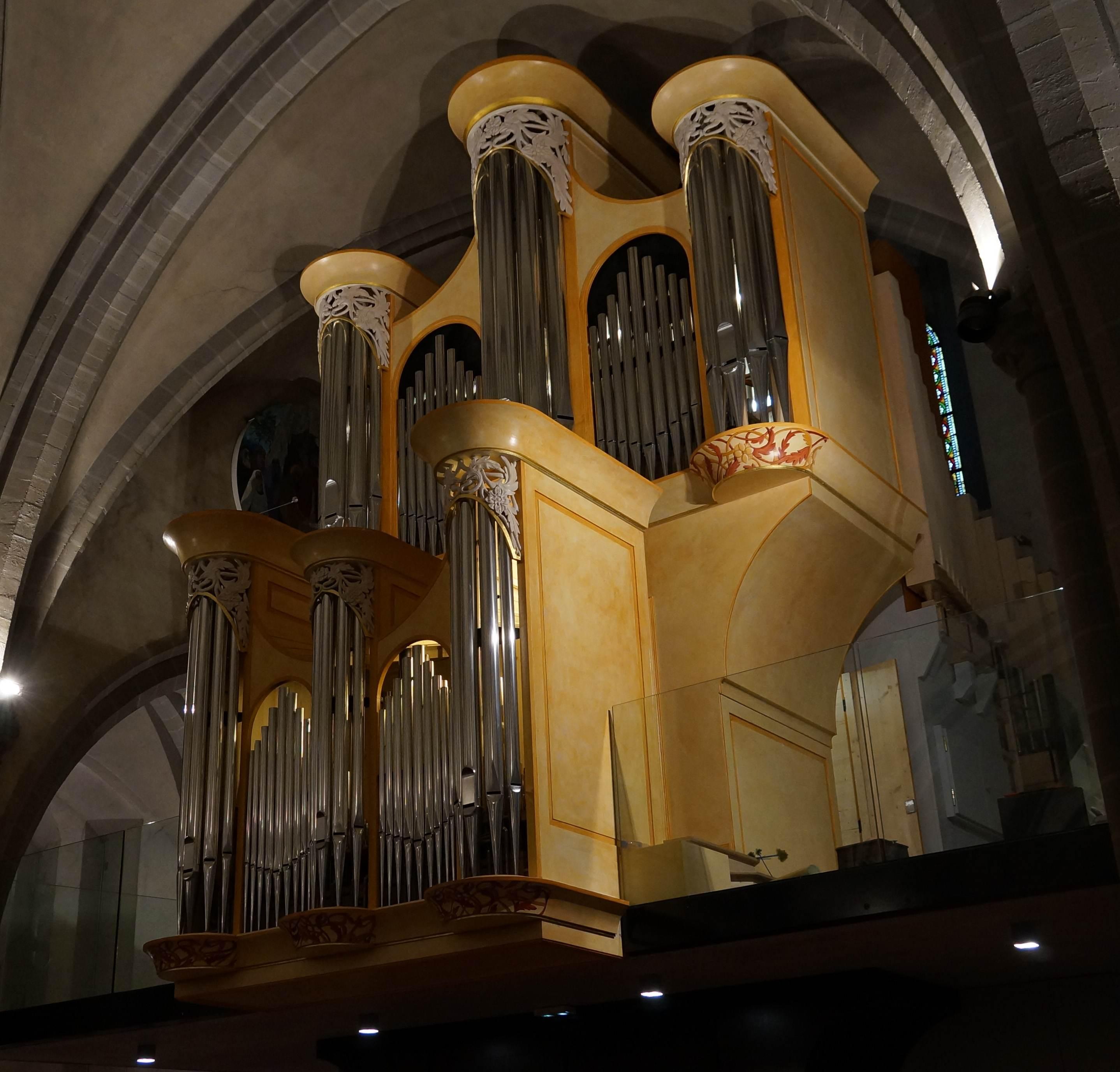 Eglise Notre-Dame de l'Assomption, Evian-les-Bains