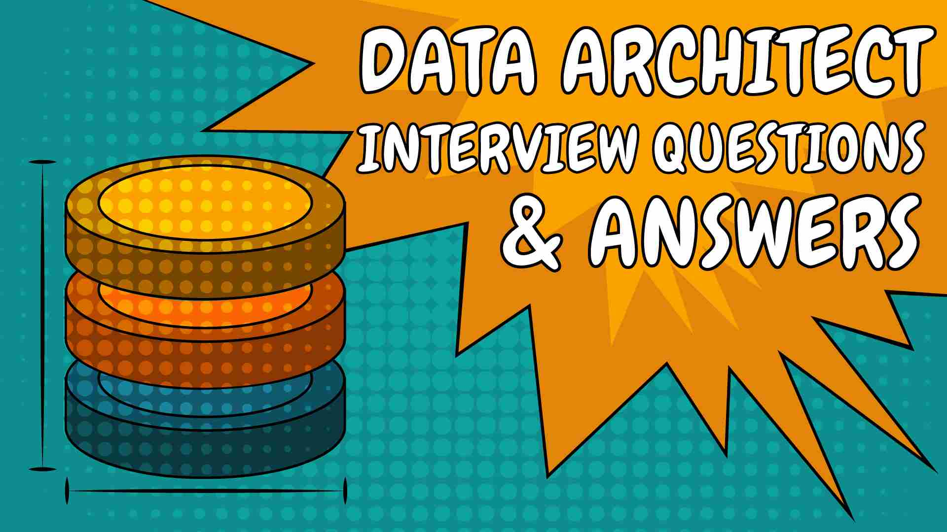 /interview-questions-and-answers-for-data-architects-ns3732mf feature image