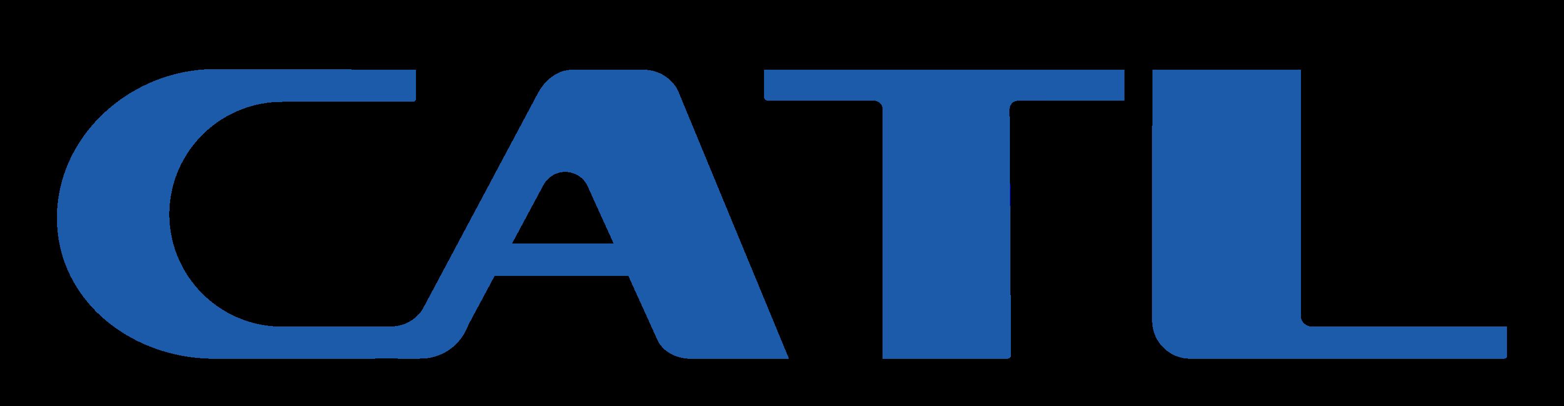 Contemporary Amperex Technology Ltd. Aktie