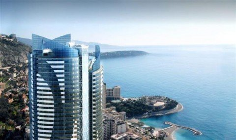 Worlds-Most-Expensive-Tour-Odeon-Penthouse-in-Monaco-For-250-Million-14