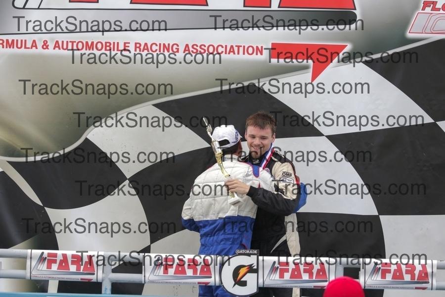 Photo 515 - Homestead-Miami Speedway - FARA Miami 500 Endurance Race