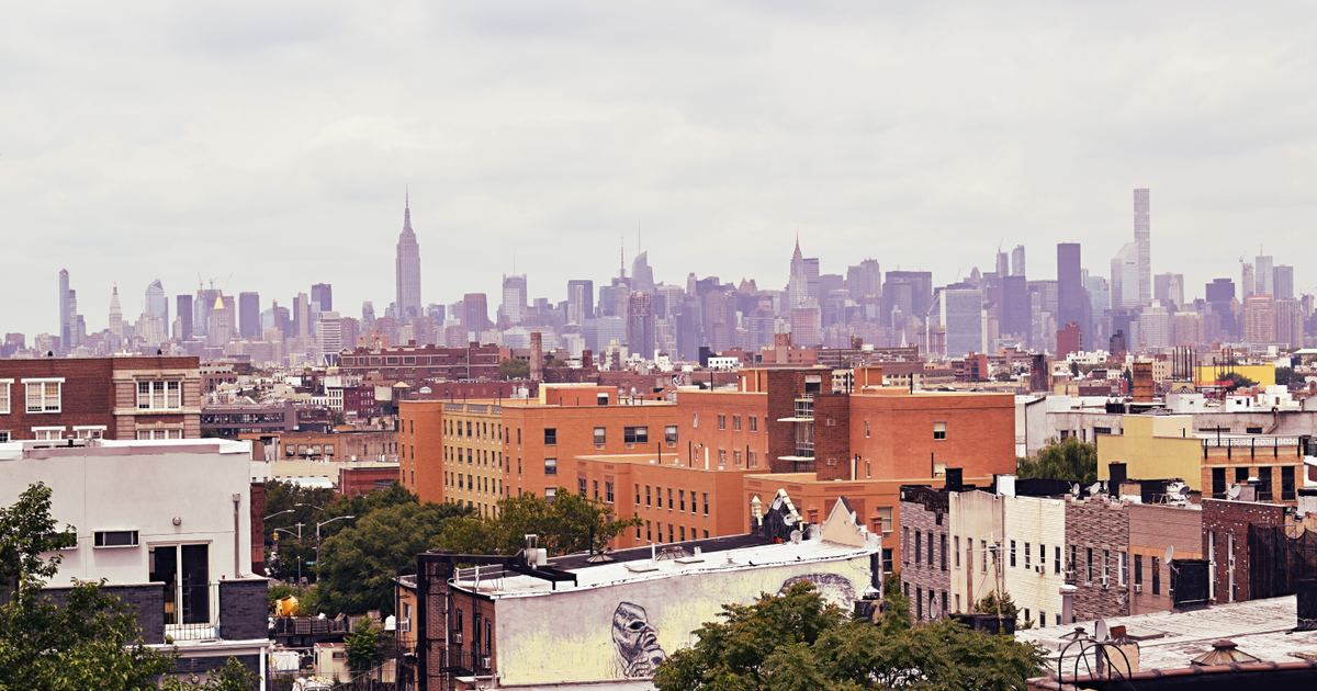 What Does A Nanny Cost In Brooklyn Nanny Lane