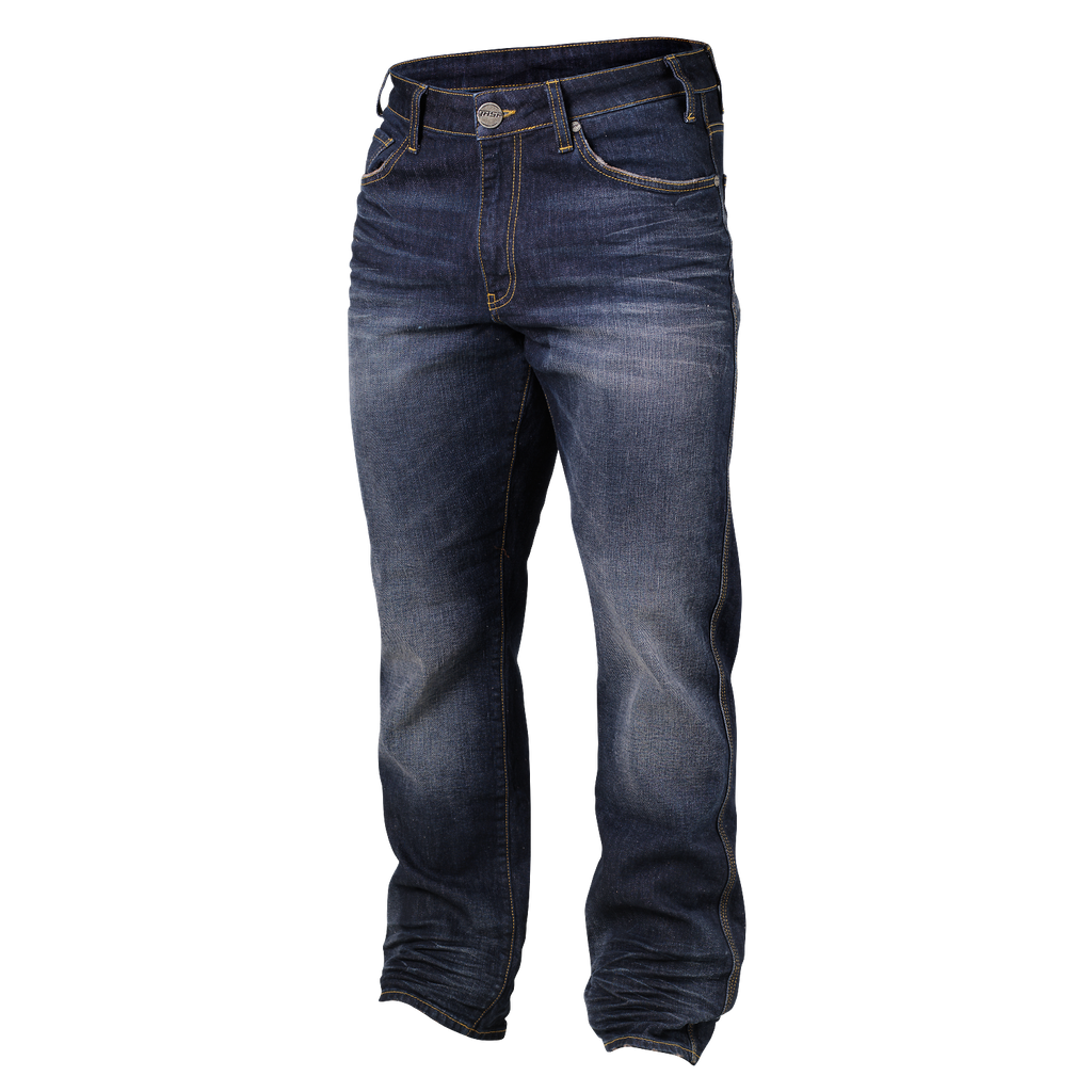 A product image of Broadstreet denim, Denim