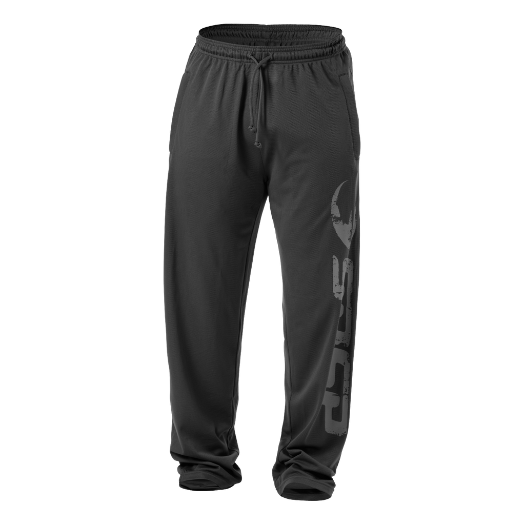 A product image of Original mesh pants, Grey