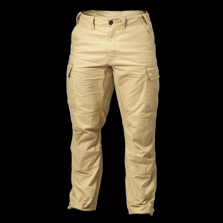 de7a7ac5d A product image of Rough cargo pant, ...