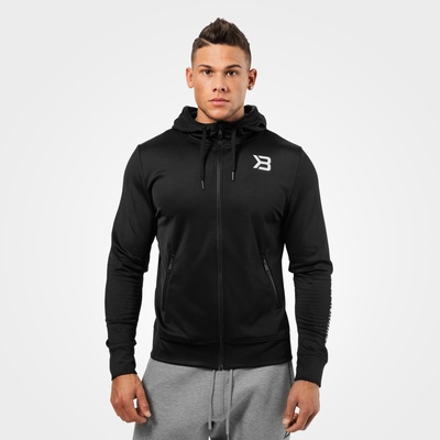 Product photo of Performance pwr hood, Black