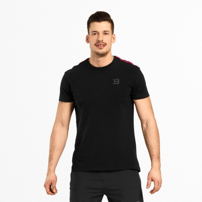 Product photo of Varick Tee, Black
