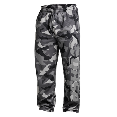 Product photo of Original Mesh Pants, Tactical Camo